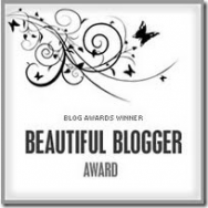 [Beautiful+Blogger.png]
