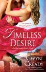 timeless-desire