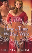 willful wife