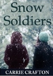 snow soldiers