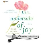 the underside of joy
