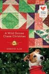a wild goose chase christmas