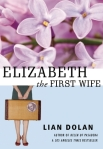 Elizabeth the 1st wife