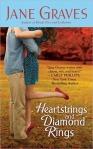 heartstrings & diamond rings