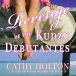 revenge of the kudzu debs