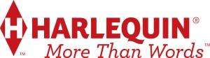 Hi-Res_MoreThanWords_Logo
