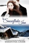 the snowflake inn