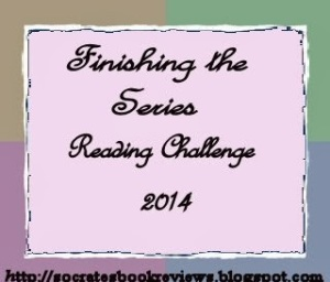 FinishTheSeriesRC