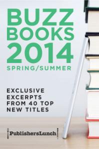 buzz books 2014