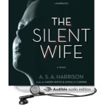 the silent wife (audio)