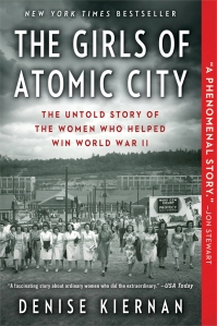 Cover Art_Girls of Atomic City TP b&w copy