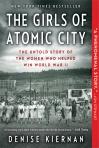 Cover Art_Girls of Atomic City TP b&w copy