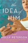 Idea-of-Him-199x300