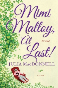 Mimi Malloy, At Last!_COVER