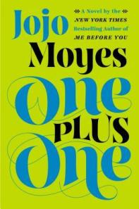 one plus one (july 1)