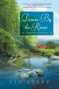 down by the river by L. Stepp (May27)