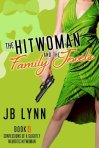 the hitwoman and the family jewels