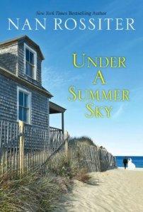 Under a Summer Sky (June)