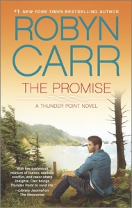 The Promise (June24)