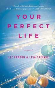 your perfect life (Aug21)