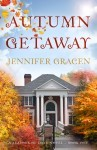 autumn getaway (LTER)