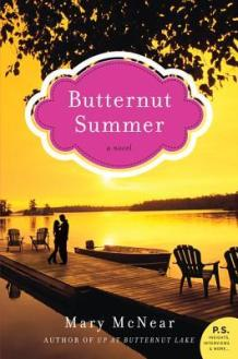 butternut summer (Aug12)