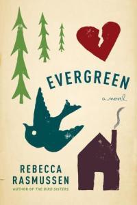 evergreen (July8)