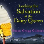 looking for salvation at the DQ