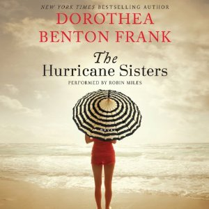 the hurricane sisters