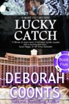 LuckyCatch_Final(5)
