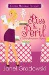 Pies & Peril