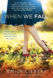 when we fall (Sept2)