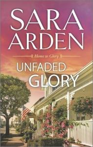 unfaded glory (Oct28)