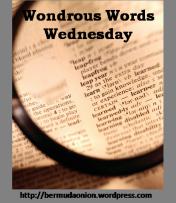 wondrous2