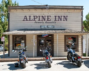 alpine_inn_and_bikes_thumb