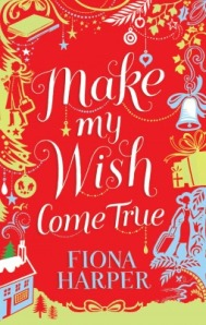 make my wish come true (Nov3)
