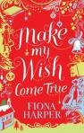make my wish come true (Nov3)