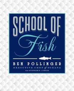 school of fish (Sept30)