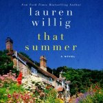 that summer (CD)