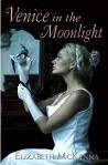 venice in the moonlight (Oct2)