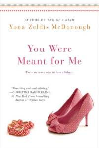 you were meant for me (Oct7)