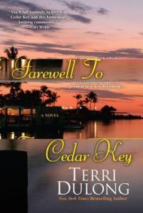 Farewell to Cedar Key (Nov25)