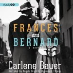 frances & bernard (audio)