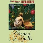 garden spells (audio)