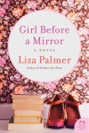 Girl Before a Mirror (Jan27)Vine
