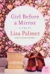 Girl Before a Mirror (Jan27)Vine