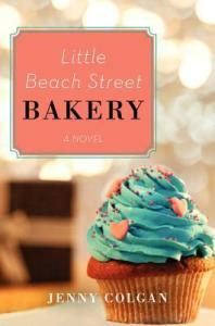 Little Beach Street Bakery (3:31:15)