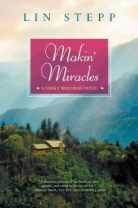 Makin' Miracles (Dec30)