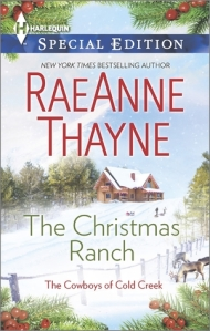 the christmas ranch (Nov18)