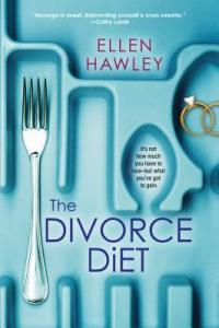 The Divorce Diet (Dec30)